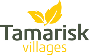 LogoTamariskVillages-300x185-300x185