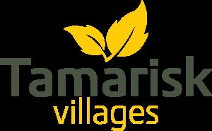 LogoTamariskVillages-300x185-300x185