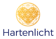 Logo-Hartenlicht02