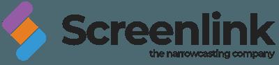 Screenlink_Logo_Website-1