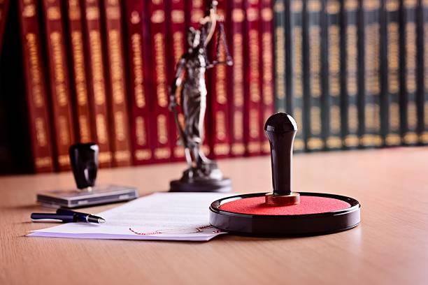 notaris executeur testamentair