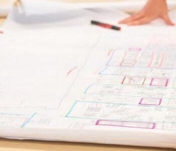 VG-plan-ontwerpfase-02-bouwadvies.nl_