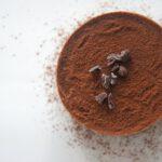 Cacaodoppen: bescherm en voed uw grond op natuurlijke wijze!