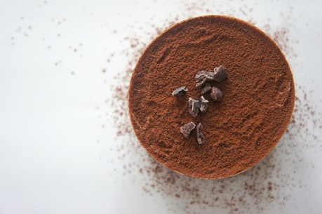 1 cacaodoppen