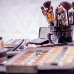 Alle voordelen van natuurlijke cosmetica voor het lichaam